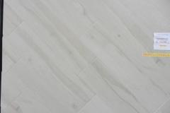 Gres-porc-1a-scelta-155x60-Scozzese-Frassino-3