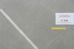 Offerta-990-fino-ad-esaurimento-scorte-11