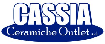 CASSIA Ceramiche Outlet